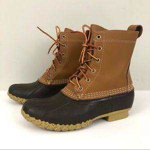 Kids' L.L.Bean Boots Thinsulate